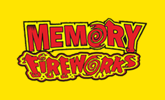 Fireworks Deals & Coupons